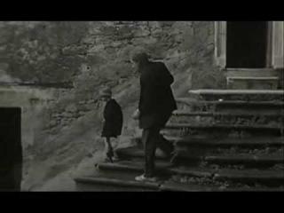Tribute to Andrei TARKOVSKY (Hommage à Andrei TARKOVSKI)