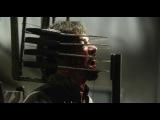 Пила 4 (2007) трейлер