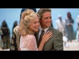 Видео к фильму «Жемчужина Нила» (1985): Трейлер