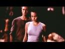 Лара Крофт Расхитительница Гробниц Lara Croft Tomb Raider 2001 Трейлер