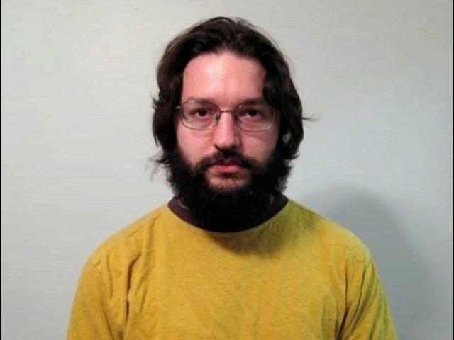 Year Beard = Yeard