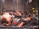 CZW Cage Of Death MV