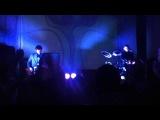 Дельфин - Дверь (Vitamin   Симферополь   12.11.2012)