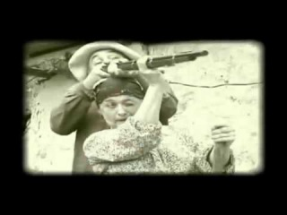 Кафказар.mp4 - Дымга