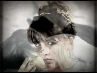 Sophie Marceau |  Красивое видео (фото) под песню Лары Фабиан