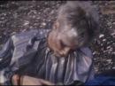 vivienne dick - staten island [1978]