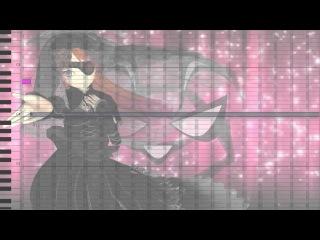 Namine Ritsu- Neo Universe