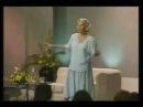 Луиза Хей: Я люблю себя - Как полюбить себя (Саморазвитие, успех, жизнь)