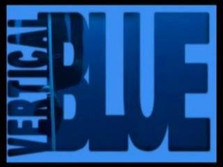Blue Hole без ласт (Фридайвинг)