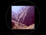 Marco Dassi - Zotana (Thomas Muller Deep Remix)