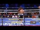 2012-09-08 Lucas Martin Matthysse vs Olusegun Ajose