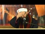 Cübbeli Ahmet Hoca | Kurban Bayramı [2] | 26 Kasım 2009 | Mübarek Geceler