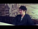 Квартирник в галерее &ampquotЛавра&ampquot. Дмитрий Шуров &ampquotPianoбой&ampquot