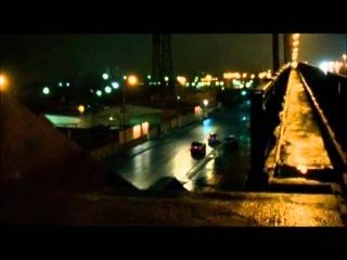 Cтас Карпов - Путь(глухарь в кино)