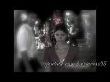 MV Fatmagül ♥ Kerim - Alev Alev