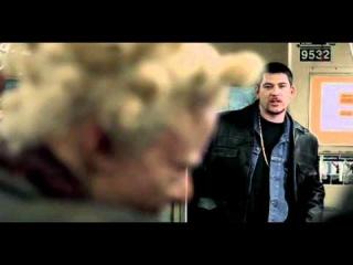 Видеоклип группы Everlast на фильм
