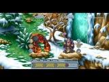 Miscrits VI - Monk's Mountain Mini-Bosses Magicites Defeated.