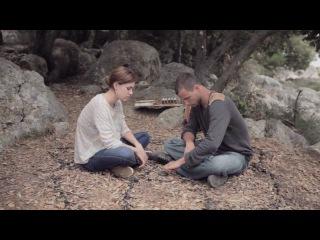 Tony Cetinski - Zbogom odlazim (HD)