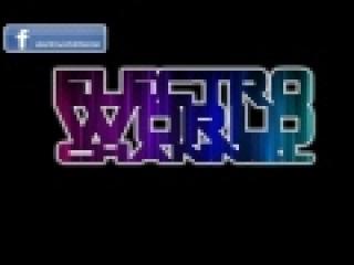 DJ Tommy - Ale DJ Mazas So Funky Man (Sound DizturBer's 2k12 Remix)