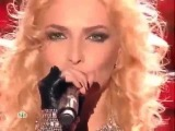 Татьяна Котова - Мир для сильных мужчин (Мисс Россия 2012)