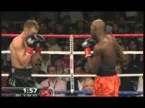 Paul Williams vs. Andy Kolle (2008-09-25)
