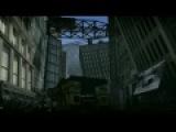 gotFive: видеоновости (выпуск #1)