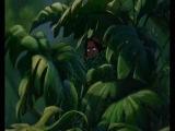 Tarzan - Youll Be In My Heart (Disney Mania Version)