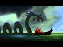 Disney's Hercules : Zero to Hero : 1080p HDTV
