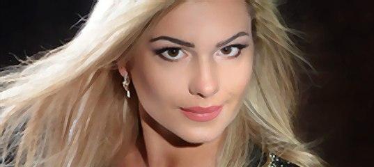 mujeres rumanas para matrimonio