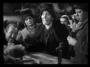 Der zerbrochene Krug 1937 Ganzer Film Deutsch Komödie