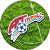 Арт-футбол: футбольно-музыкальный фестиваль