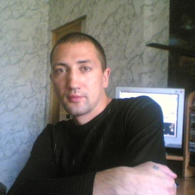Юра Лукашев