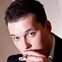 Aleksei Ivankov