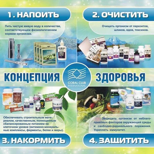 Янтиковский район чувашской республики новости