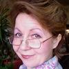 Lyudmila Lipatova
