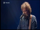 Wolfgang Niedecken-My back pages(live)2007 - YouTube