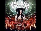 One More Victim - Locust Horde (2011)