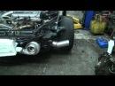 Lights out 2step Turbo PTE 4272 JJs Motorsports boosted liberty Noribilt san antonio