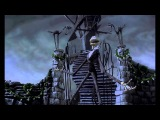 The Nightmare Revisited HD Rise Against - Making Christmas