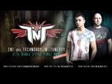TNT Aka Technoboy 'N' Tuneboy - Utta Wanka (Psyko Punkz Remix) (Preview)