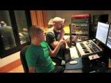 Audiofreq vs. TNT aka Technoboy 'N' Tuneboy