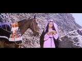ALI BABA OUR 40 CHOR   1   Ali Baba si cei 40 de hoti 1980 Dharmendra ,Hema Malini & Zeenat Aman