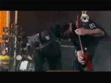 Best HeadBanging Video.....Slayer-Disciple