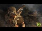 Assassins Creed 3 - Tyranny Of King Washington Launch Trailer