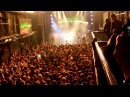 Hatebreed - Live for This, I Will Be Heard, Destroy Everything