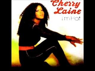 Cherry Laine - I´m Hot  / Come On And Sing
