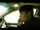 Корпоративный новогодний фильм Мегафона часть 3