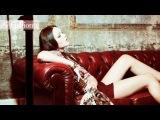 Fresh Faces 2011 Model Contest Finals - ModelManagement.com   FashionTV - FTV