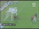 Udinese 0 - 1 AC Milan (20 Jan 2008) [extended highlights]РОНАЛДО С НОВОЙ ПРИЧЕСКОЙ