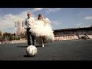 Свадьба Михаила и Елены (Мастерская праздников Colibri)